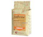 Дрожжи пивные Fermentis Safbrew BE-256 0,5 кг