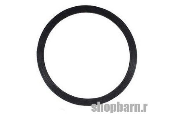 Кольцо уплотнительное малое с отверстиями