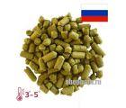 Хмель ароматный Фаворит а 3,5-5,5%