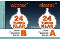 Осветлитель браги Alcotec 24 ExtraKlar 65 гр.