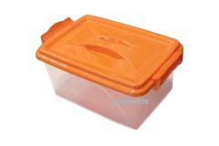 Контейнер для выдержки сыра 4,5 л