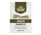 Винные дрожжи Mangrove  Jack's - AW4