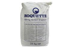 Декстроза Roquette, 25 кг. (Франция)