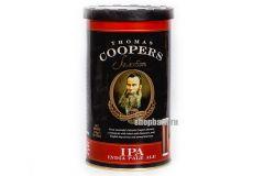 Солодовый экстракт Thomas Coopers Selection IPA Beer
