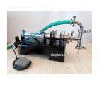 Дозатор Fillermatic-500 от 10 до 500 мл