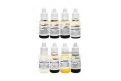 Набор ароматизаторов для самогона - Ликеры