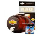 Пивоварня Mr.Beer DeLuxe Kit