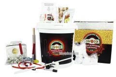 Пивоварня Beer Zavodik Premium