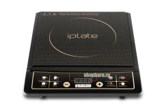 Индукционная настольная плитка Iplate T18